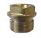 PVVR40120 заглушка клапана для помпы (насоса высокого давления) - фото 15866
