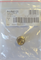PVVR40120 заглушка клапана для помпы (насоса высокого давления) - фото 15867