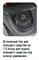 Portotecnica NEW ELITE-C 1813P T с пенокомплектом в сборе - мойка высокого давления - фото 15881