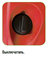Portotecnica NEW ELITE-C 1813P T с пенокомплектом в сборе - мойка высокого давления - фото 15883