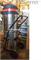 Soteco Tornado V640M - Промышленный водопылесос - фото 15895