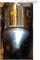 Soteco Tornado V640M - Промышленный водопылесос - фото 15898
