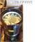 Soteco Tornado V640M - Промышленный водопылесос - фото 15899