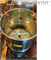 Soteco Tornado V640M - Промышленный водопылесос - фото 15900