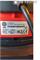 Soteco Tornado V640M - Промышленный водопылесос - фото 15901