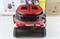 Soteco  LP 1/12 ECO - Профессиональный пылесос для сухой уборки - фото 15968