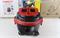 Soteco  LP 1/12 ECO - Профессиональный пылесос для сухой уборки - фото 15969