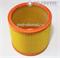 Фильтр гребенчатый HEPA для пылесосов Soteco GS 3/78 CYC - фото 16222
