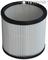 Фильтр гребенчатый полиэстровый для пылесосов Soteco 400-600 серий, (06061) - фото 16259