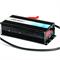 Everest Energy EVE 24-20 - Зарядное устройство для тяговых акб (GEL и AGM) - фото 16637