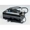 Everest Energy EVE 24-40 - Зарядное устройство для тяговых акб (GEL и AGM) - фото 16640